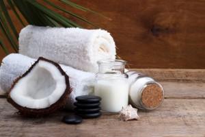 coconuts-oil-mold62108