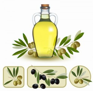 extra-virgin-oliveoil39473