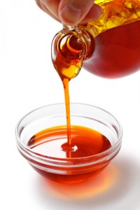 red-palm-oil040043
