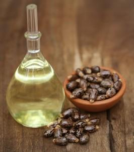 castor-oil4426576