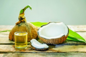 coconuts-oil-supplemtnt8662106