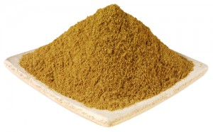 cumin-powder4435731