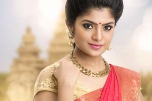 india-women0514329