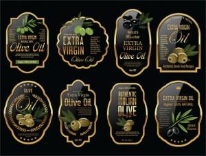 olive-oil05729487