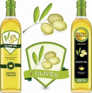 olive-oil6074565