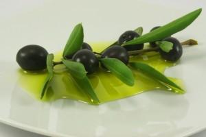 olive-oil6254401