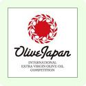 olivejapan
