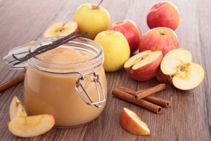 apple-sauce29214181