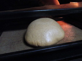 bread-recipe8