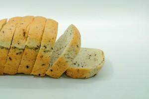 glten-free-diet17329721