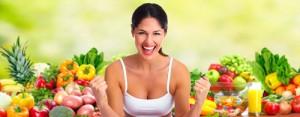 gluten-free-diet15731831