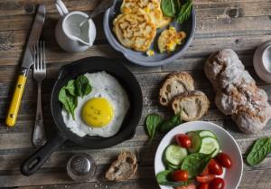 gluten-free-diet513264598