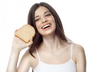 「パン材料写真フリー」の画像検索結果