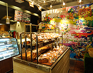 shop_higashi