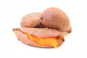 sweet-potato7930844