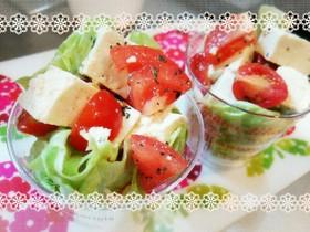 1-tomatobasil-receipe
