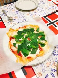 12-tomatobasil-receipe