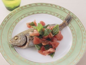 15-tomatobasil-receipe