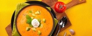 18-tomatobasil-receipe