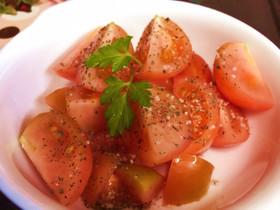 2-tomatobasil-receipe