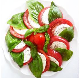 3-tomatobasil-receipe