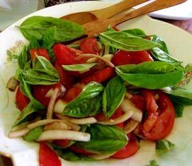 6-tomatobasil-receipe
