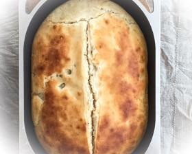 9rice-bread-receipe