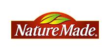 naturemade1