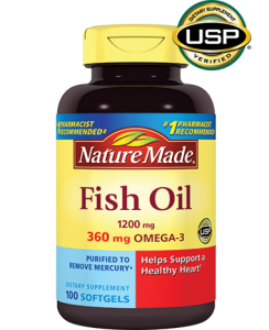 naturemade-fishoil