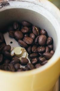 coffee540662257