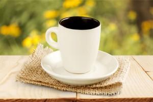 green-coffee539090686