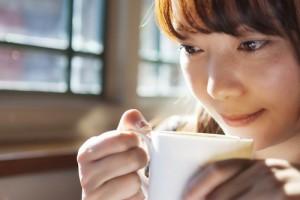 green-coffee539678437