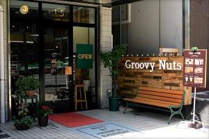 Groovynuts1