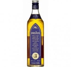 medos-honey-vodka