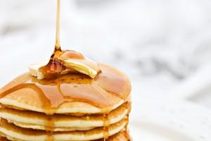 Maple-syrup-honey112