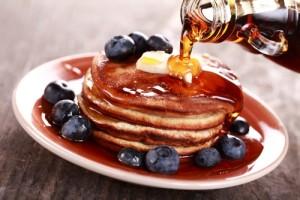 Maple-syrup-honey13