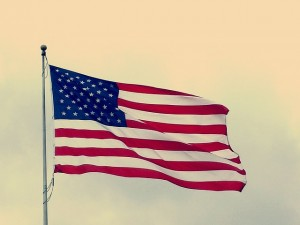 american-flag-793893_640