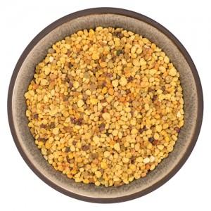 bee-pollen26926010