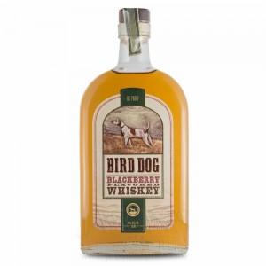 birddog-blackberry