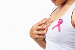 breast-cancer8462920