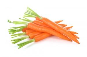 carrot-juice33882473
