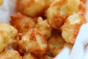 cheese_curds