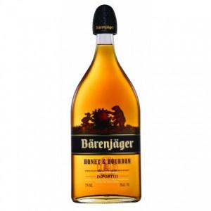 barenjager-honey-liqueur
