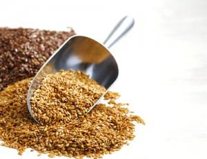 flax-lignan530400013
