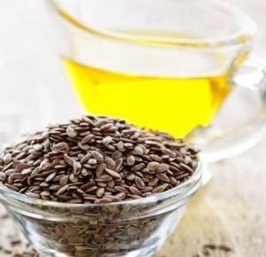 flax-seeds1