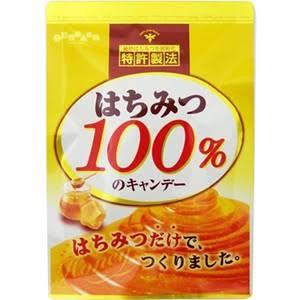 hachimitu-candyno1