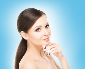 hair-treatment538743532