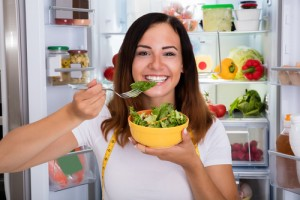 health-foods29037983