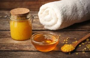 honey-atopy499529887
