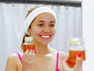 honey-atopy77513310